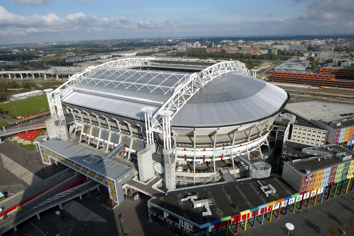 amsterdam stadium (52)