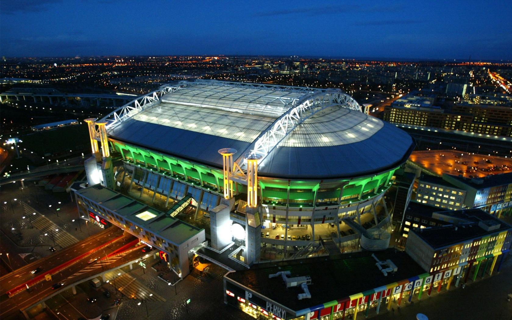 amsterdam stadium (7)