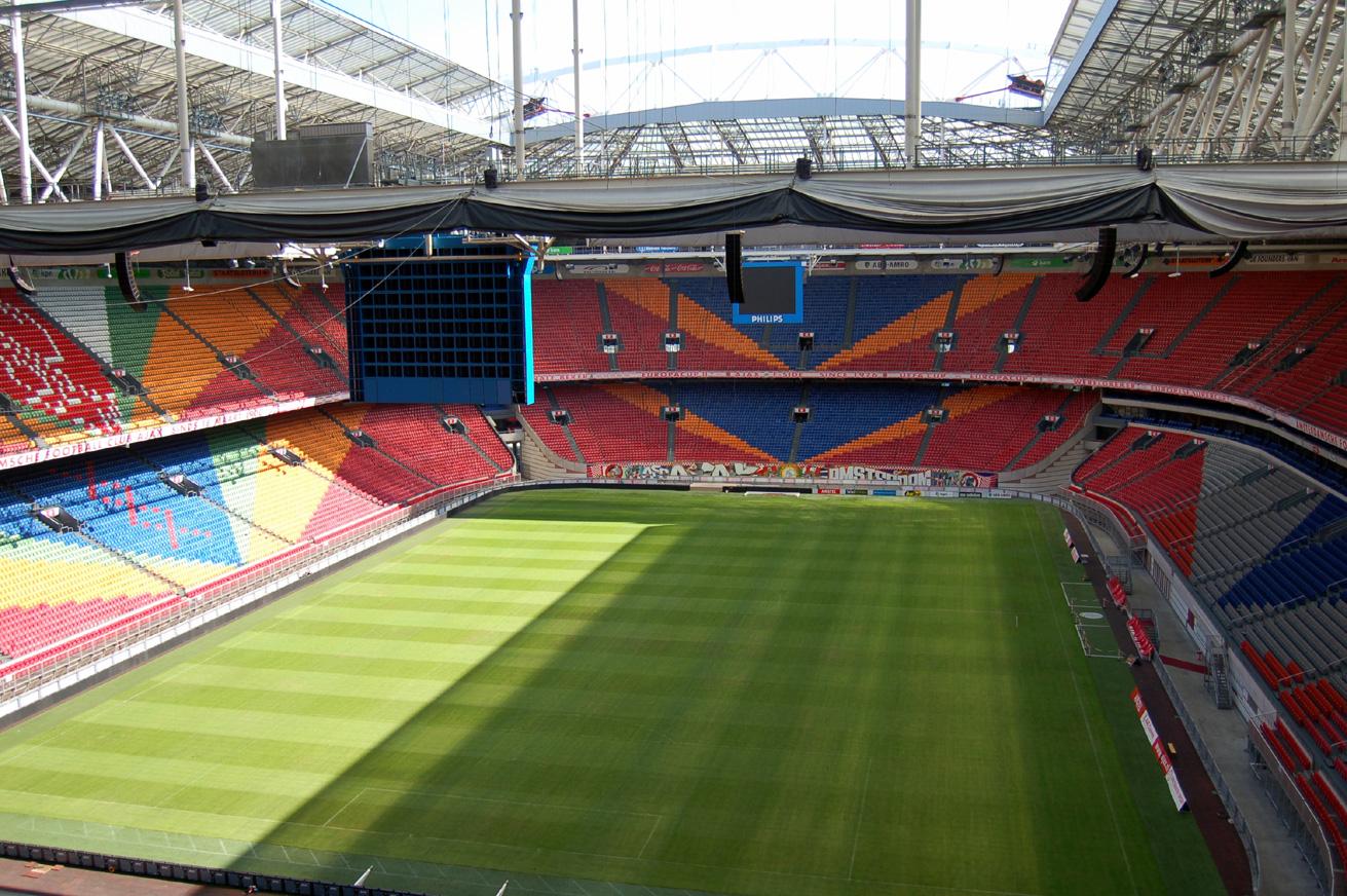 amsterdam arena (61)