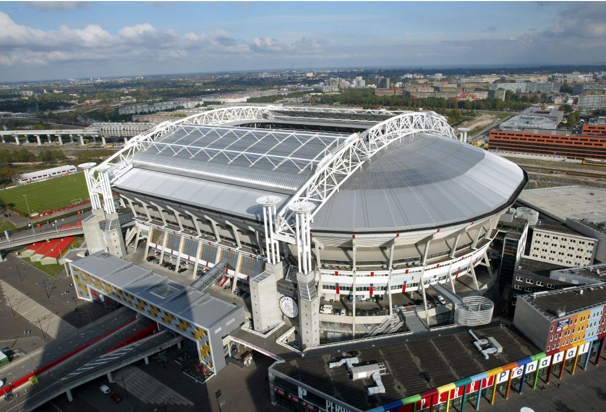 amsterdam stadium (47)