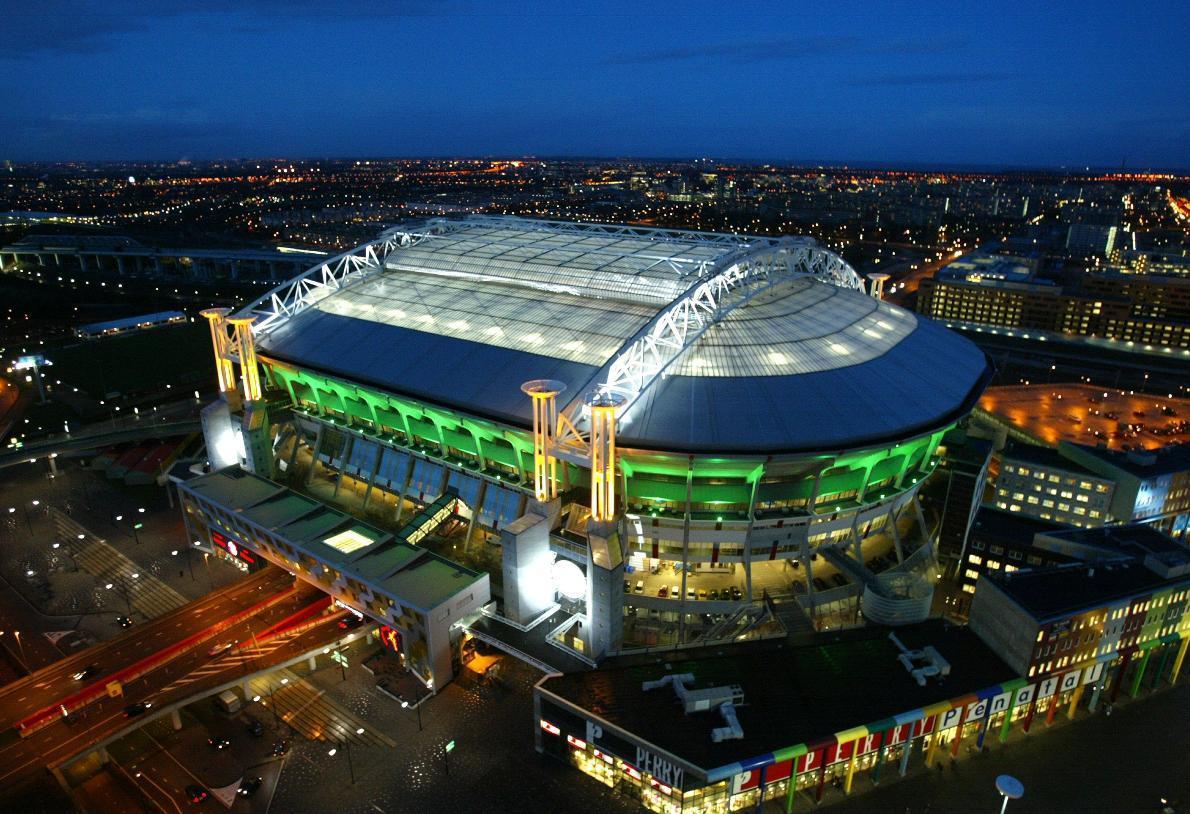 amsterdam arena (60)