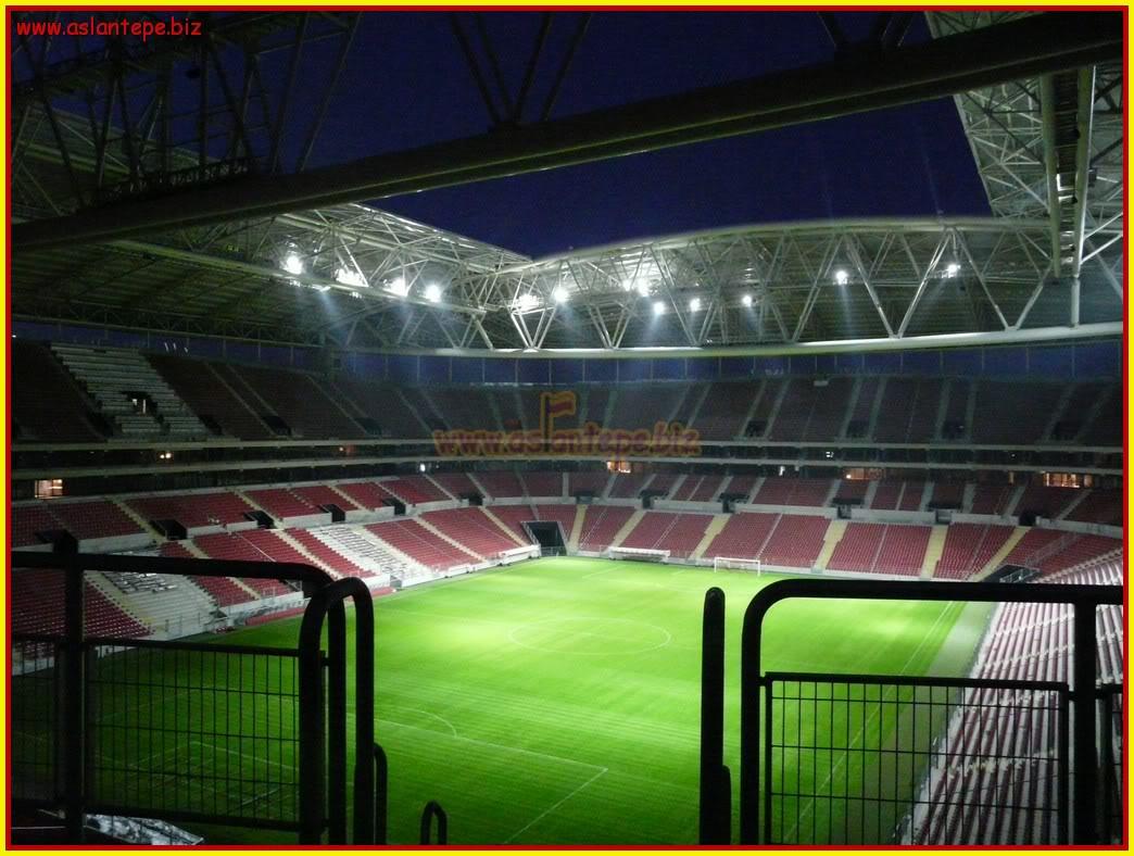 ajax amsterdam stadium (64)
