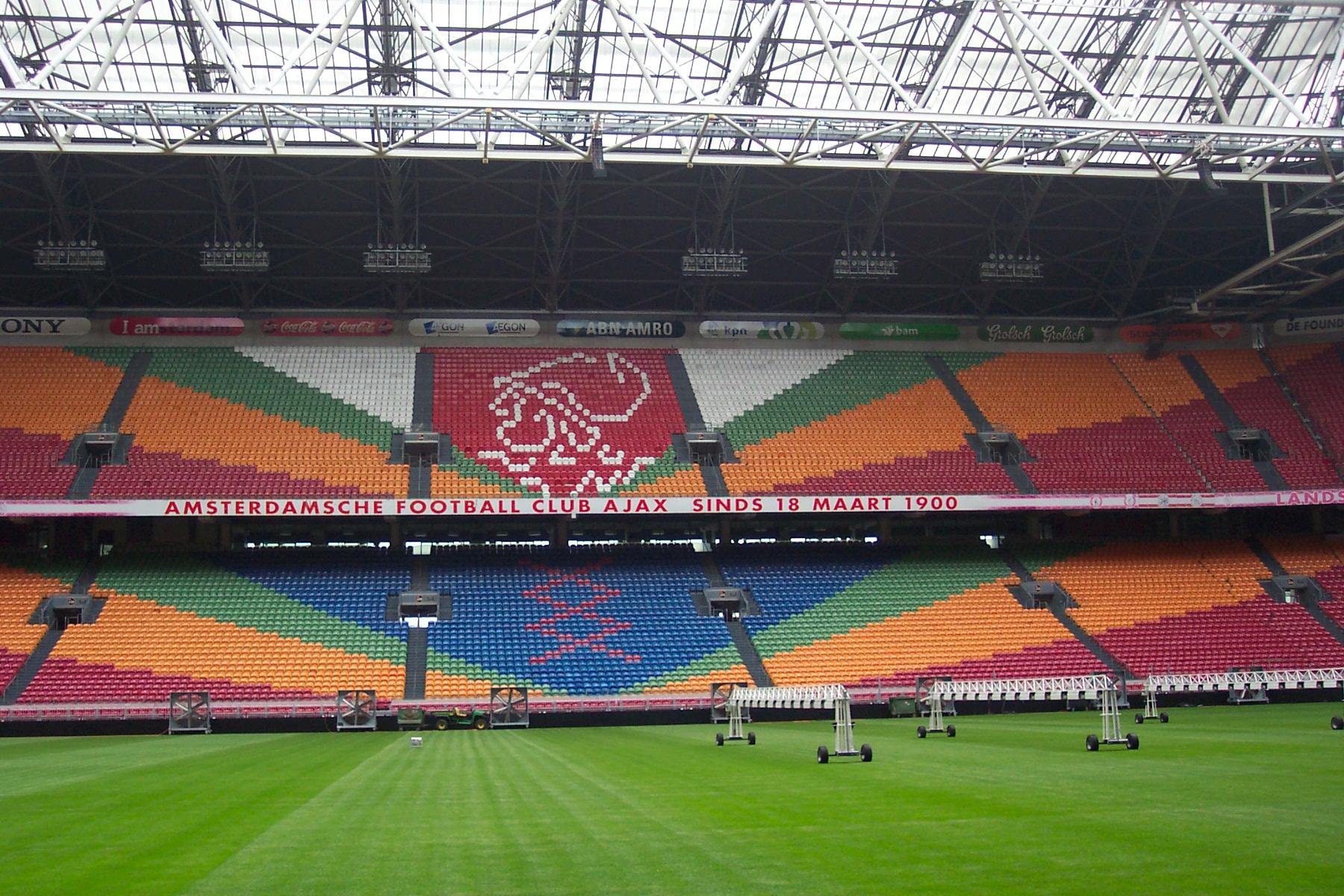 amsterdam arena (29)