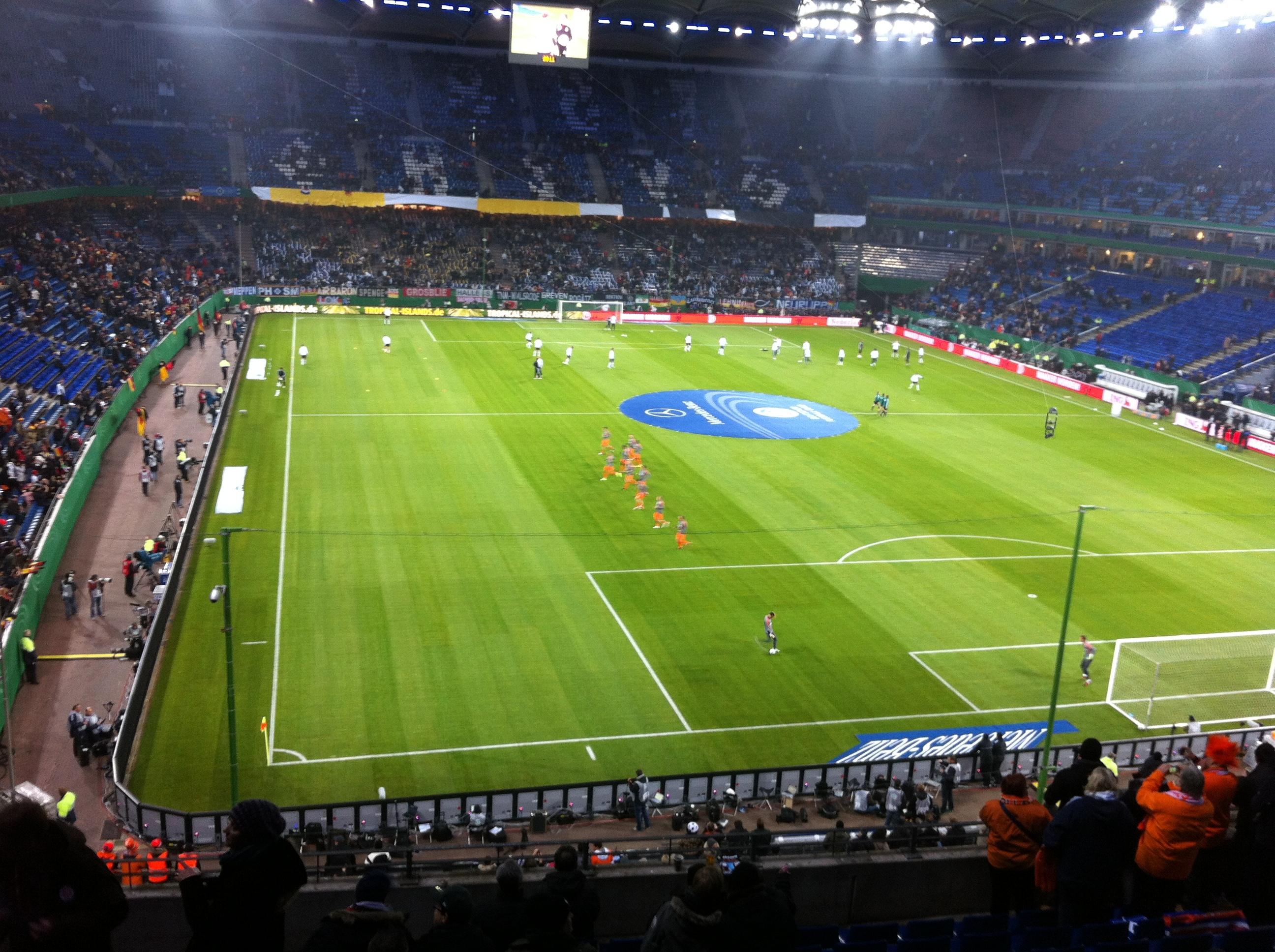 ajax amsterdam stadium (25)
