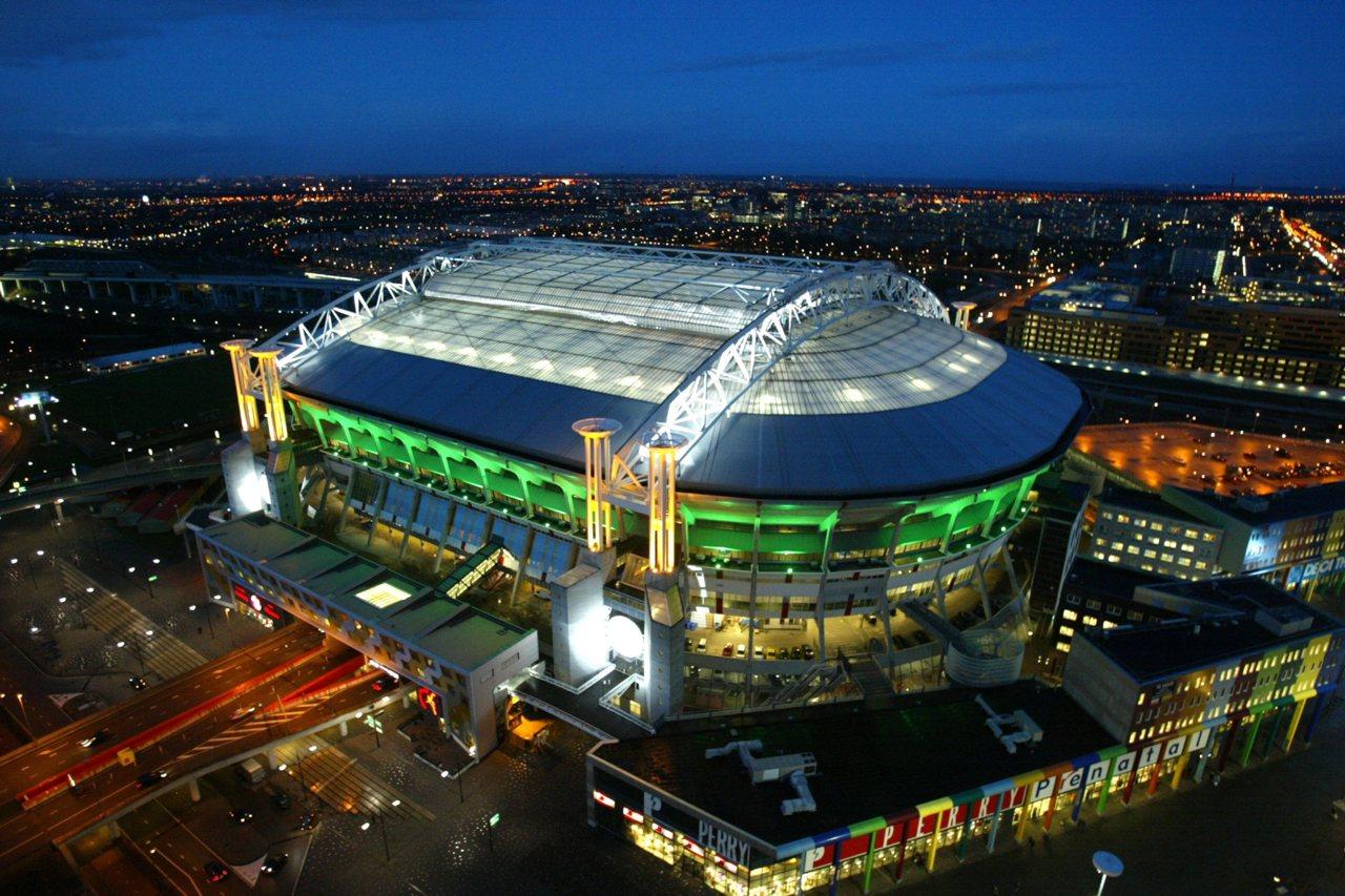 amsterdam stadium (19)