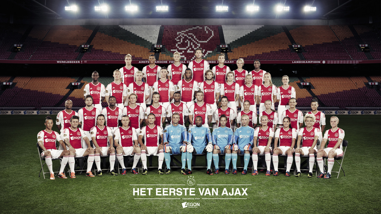 ajax amsterdam stadium wallpaper (92)