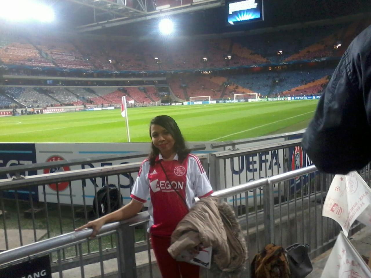 ajax amsterdam stadium (6)